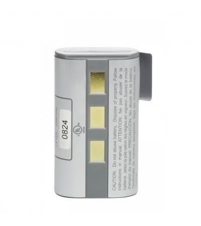 Medela Freestyle Rechargeable Lithium-ion Battery