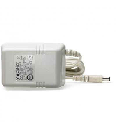 Medela Mini Electric-Mains adapter