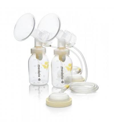 Medela-Symphony Reusable Set